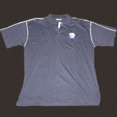 Mens Golf Shirt - R 120.00 -