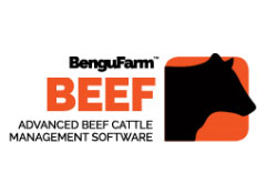 BenguFarm is a professional livestock and game management software package developed to make record keeping, administration, performance testing, selection, breeding, registration and general management more easy and efficient.